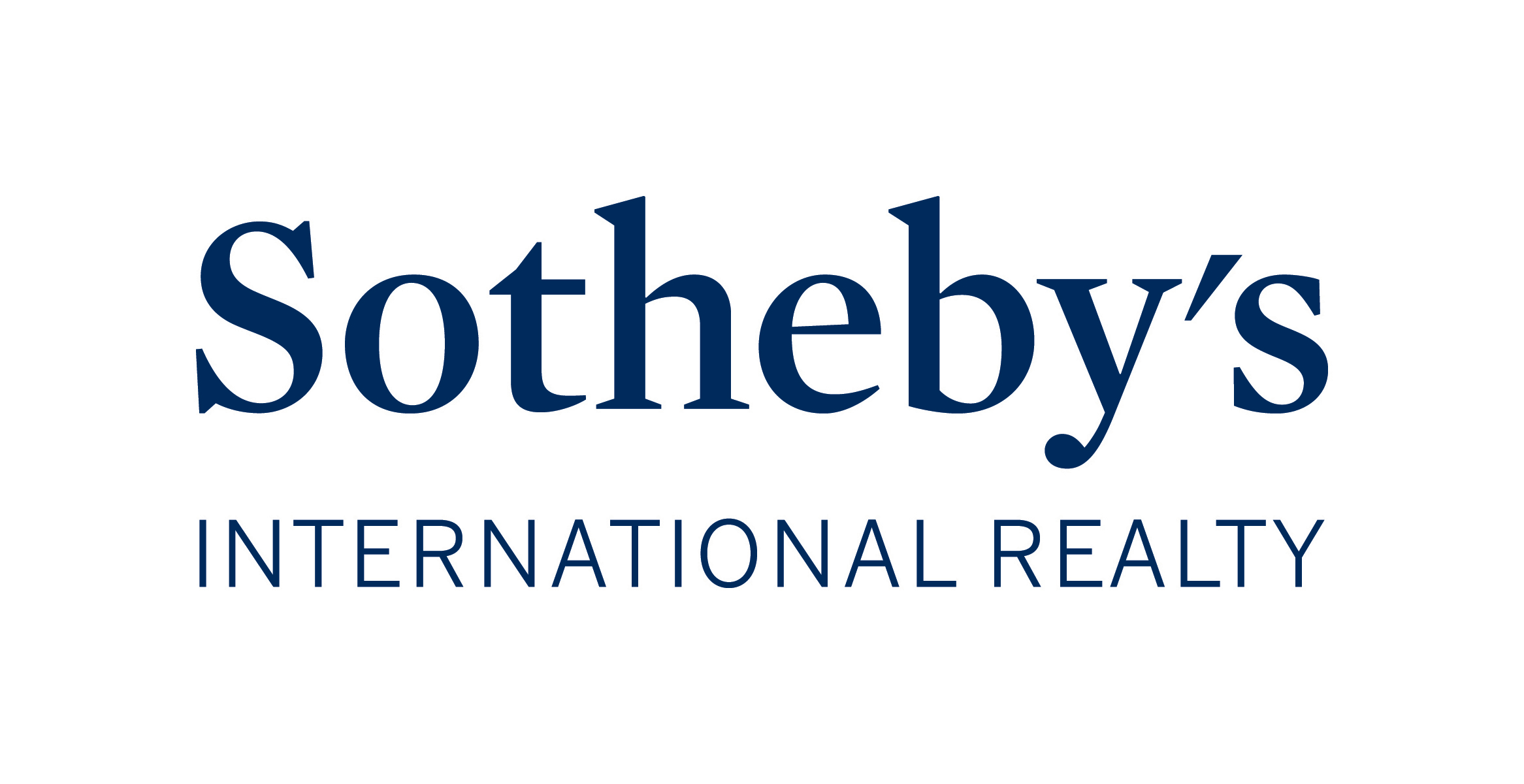 About Sotheby's International Realty | - Jim Rea - Sotheby ...